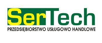 Sertech - Automatyka przemysłowa, automatyka przemysłowa kwidzyn, kalibracja aparatury pomiarowej, integrator systemów automatyki